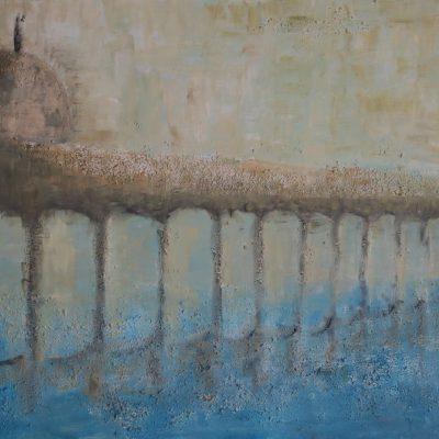 Colección Venecia