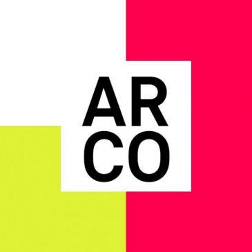ARCO Madrid celebra su 37º aniversario