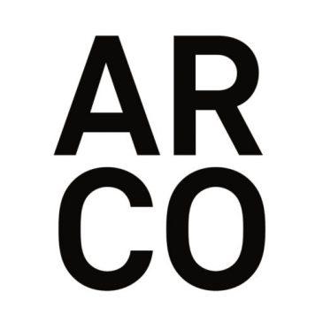 Arco Madrid 2019