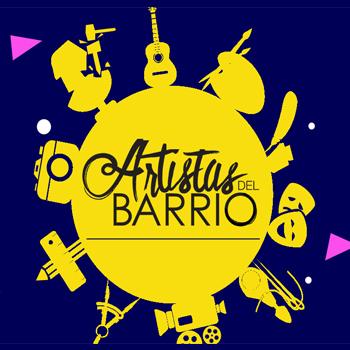 Los Artistas del Barrio celebran su 12ª edición